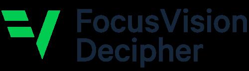 focus vision logo