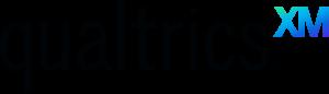 qualtrix logo